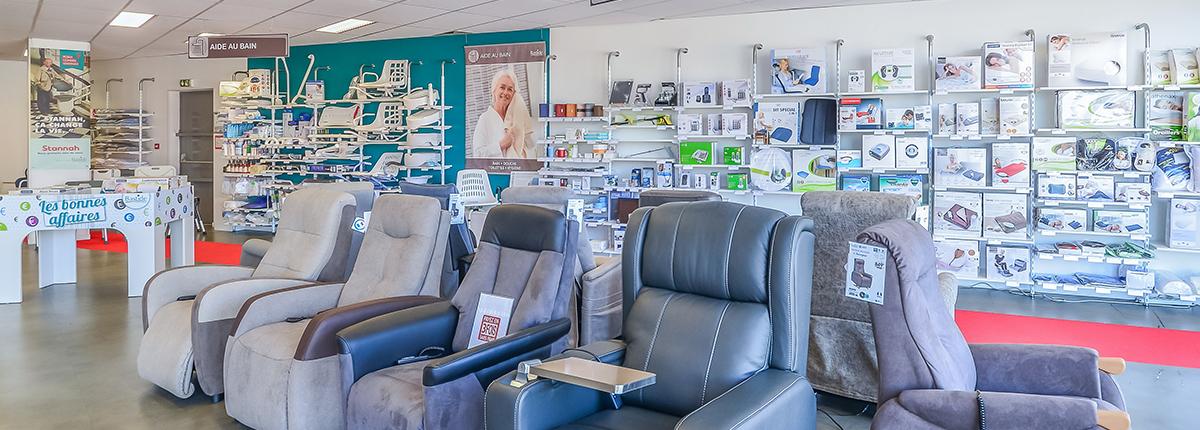 vente fauteuils releveurs moteurs professionnels et particuliers bastide arles